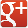 google_plus
