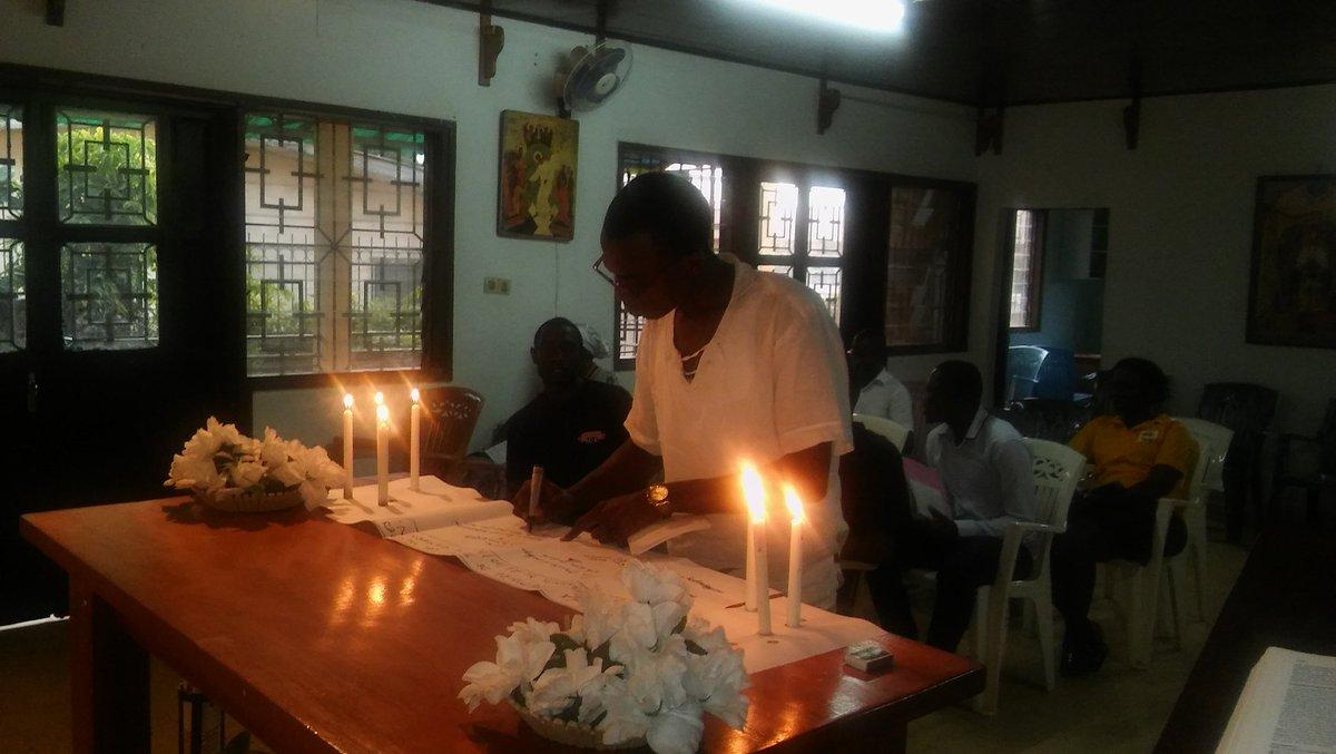 preghieraperincidenteferroviarioyaounde