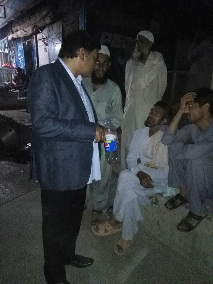 islamabadlavisitaairifugiatiafghani