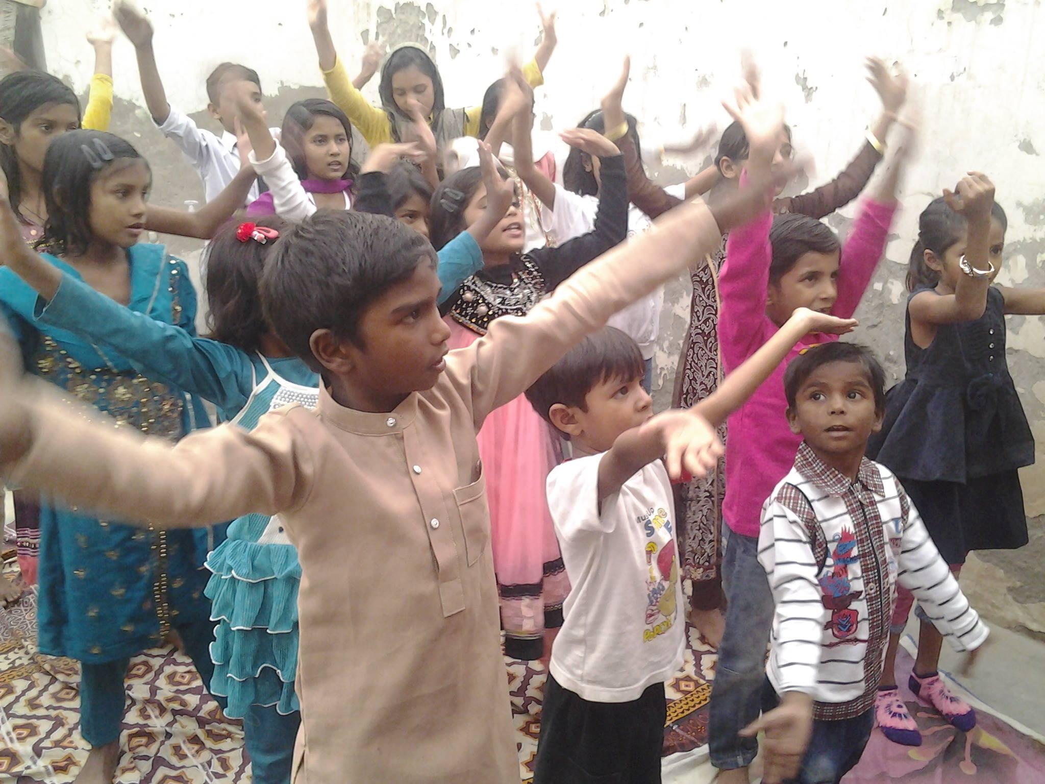 scuoladellapacefaisalabad
