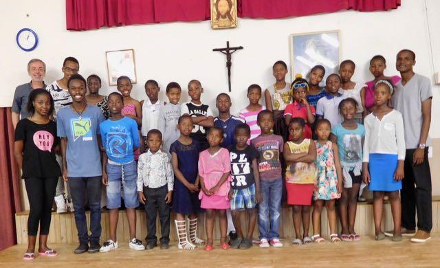 scuoladellapaceistitutomaterdolorosambabaneswaziland